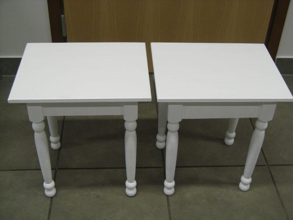2 tooli