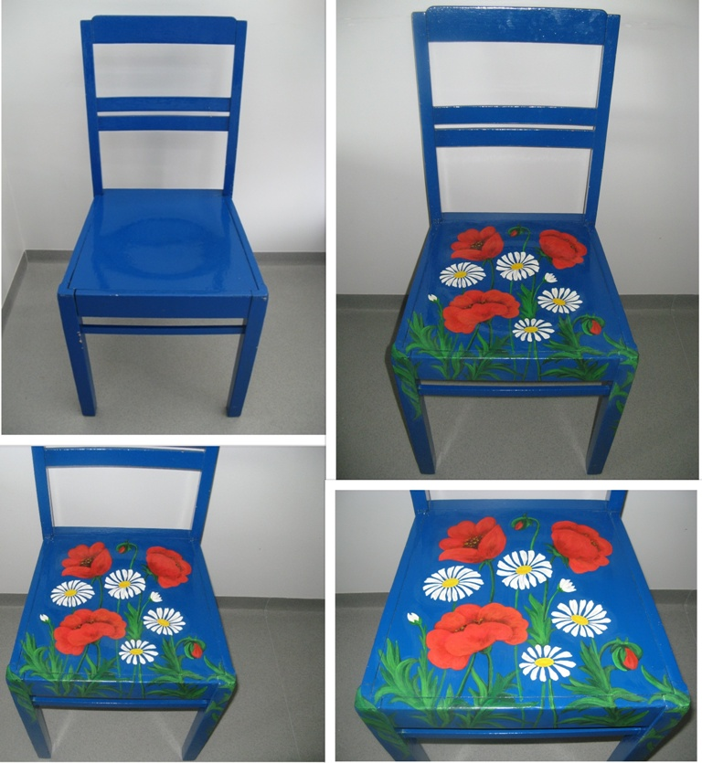Maalitud tool