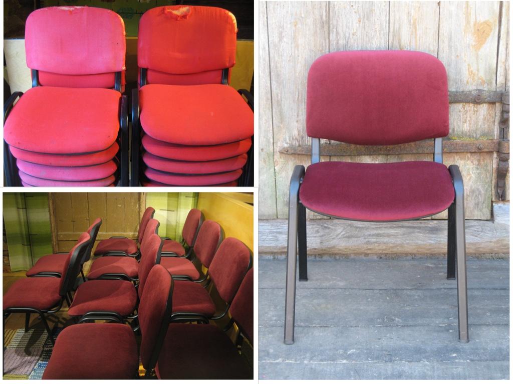 19 tooli