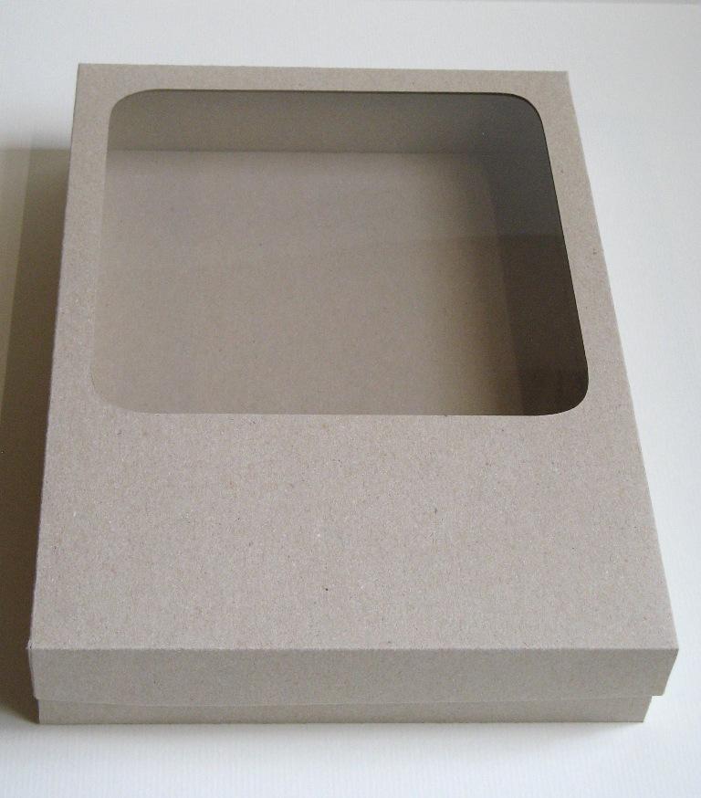 Karp JANIKA
